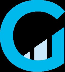 Gercotek, Gerencia y Construcción de proyectos